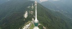 csm_antenna_shenzhen_tv-tower_83a911b041__940x530_250x100.jpg
