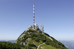 Kathrein Supports 5G Test Field for TV Transmission