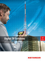 digital-tv-solutions-1__595x800_150x0.jpg