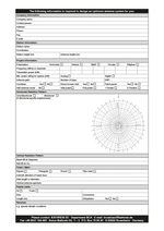 questionnaire-for-planning-antenna-systems__594x841_150x0.jpg